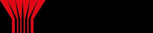 Yuasa японские аккумуляторы
