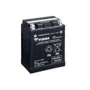 Аккумулятор YUASA YTX14AH-BS (14-A2,14B2,14A-A2)