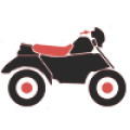 Аккумуляторы для квадроциклов